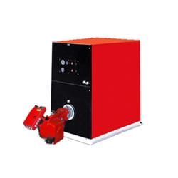 DATISKAR Heating Package DP-150