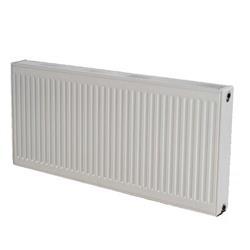 قیمت رادیاتور گرماخیز